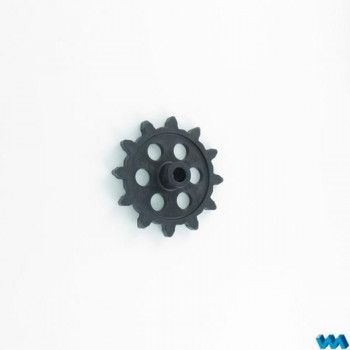 Chain Wheel 215023