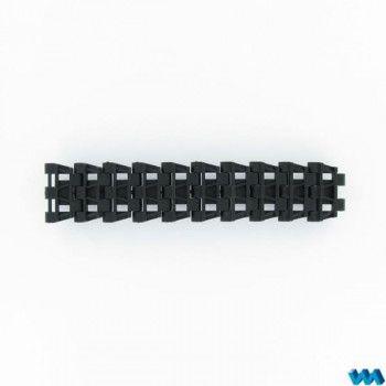 Chain Links Narrow 32mm 215040