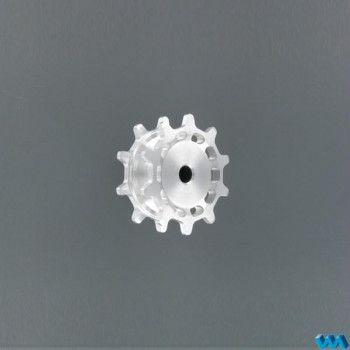 Chain Wheel 55mm 215041