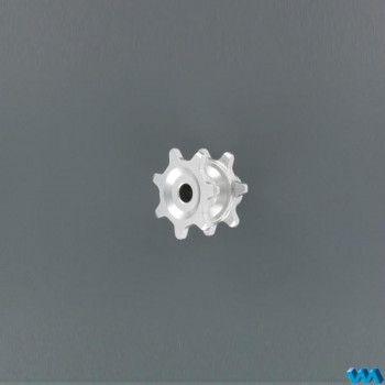 Chain Wheel 40mm 215045