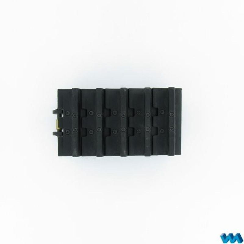 Chain Links 57mm  (1/8) 295213