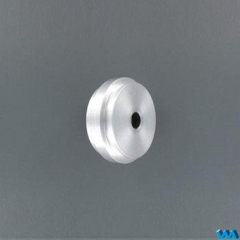 Guid Roller 65mm (1/8) 295230