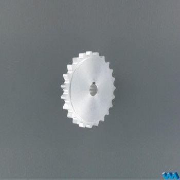 Chain Wheel (1/8) 295280