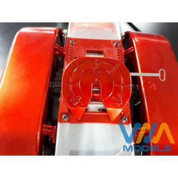 WIMA 5th Wheel Lever (1/14)