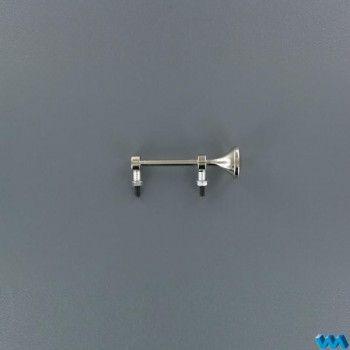 Air Horn 60mm  (1/8) 216164