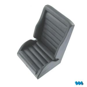 Bucket Seat  (1/8) 5001