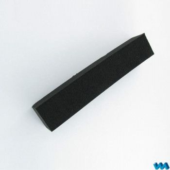 Stripte for Insert Dunlop Tyre  (1/8) 218057