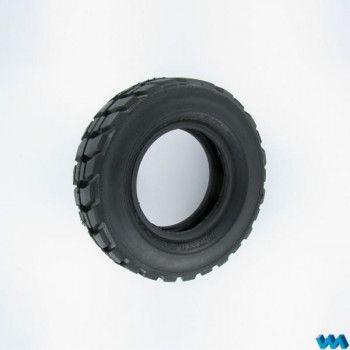 Dunlop Offroad Tyre  (1/8) 218073