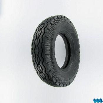 Dunlop Tyre  (1/8) 220330