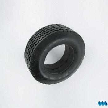 Trailer Tyre Michelin XHA  (1/8) 220881