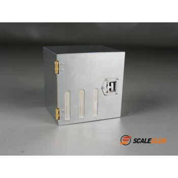Scaleclub Toolbox 52mm (1/14)
