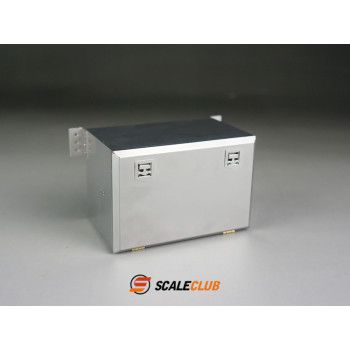 Scaleclub Toolbox 90mm V2 (1/14)