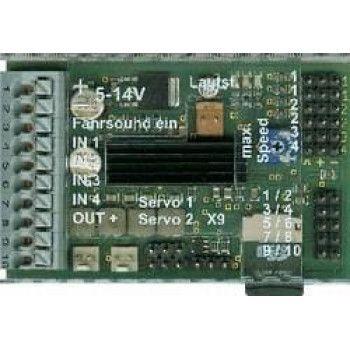 Beier USM RC2 Soundmodule